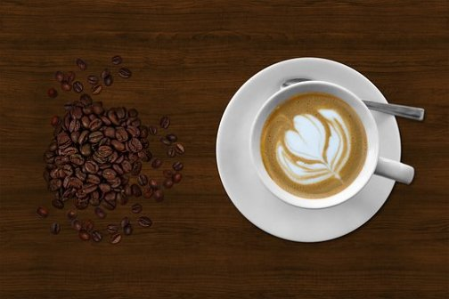 coffee-1572748__340