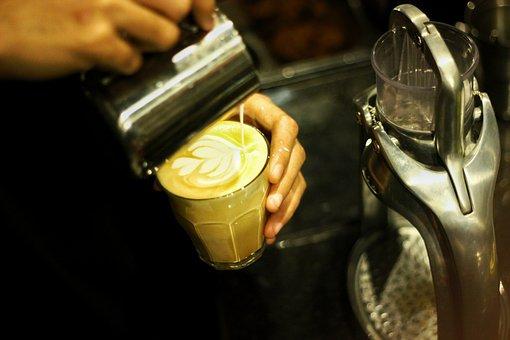 coffee-2288708__340