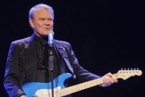 glen-campbell-november-2015-alzheimers-update