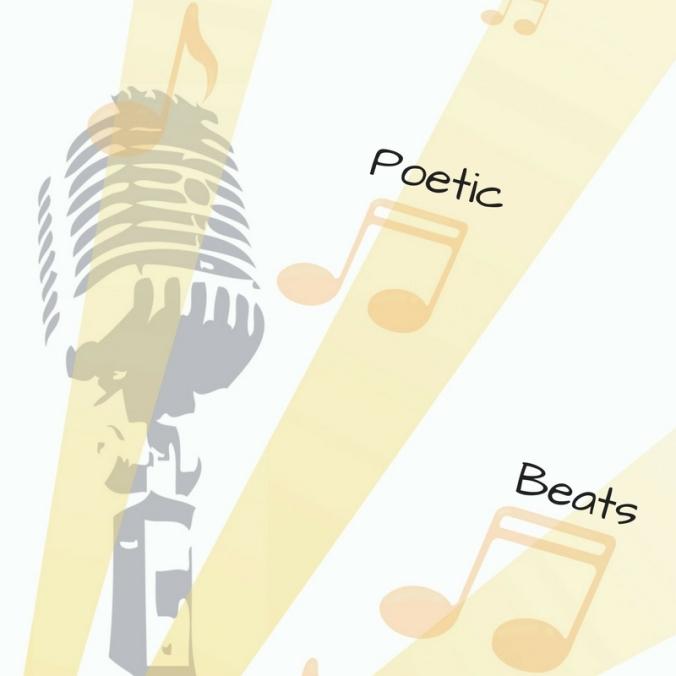 Poetic Beats