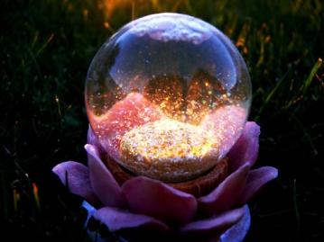 113458-Crystal-Ball