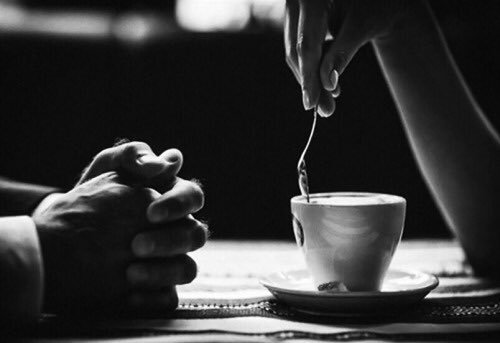 Two Poets Image - Pinterest