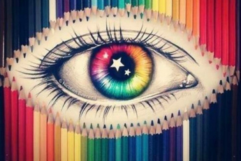 104113-Eye-Of-Color