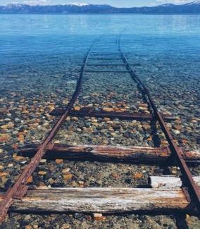 298796-Ocean-Tracks
