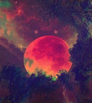 139833-Trippy-Moon