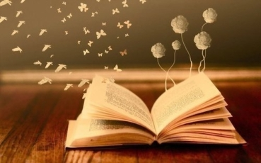 116811-Books-Create-Dreams-And-Dreams-Create-Reality (1)