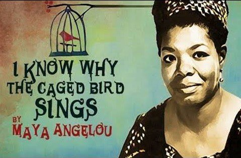 i-know-why-the-caged-bird-sings-1