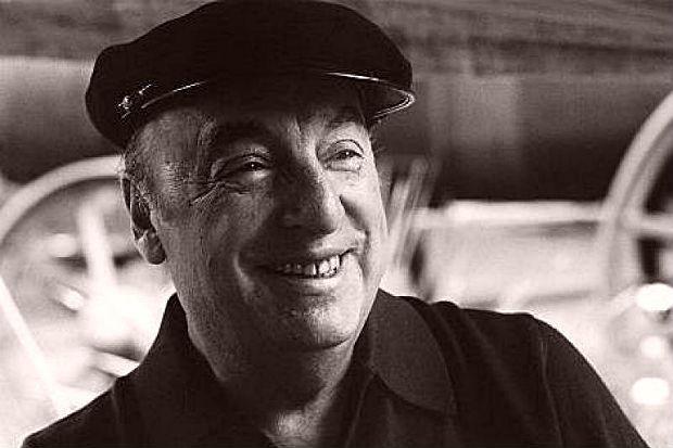 Neruda3A