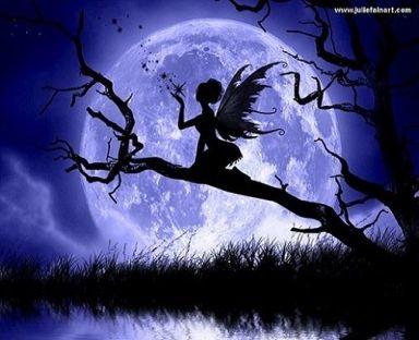 132253-Moon-Lady