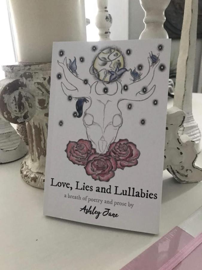 Love Lies Lullabies