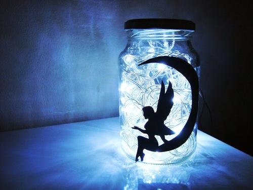 110897-Fairy-Jar
