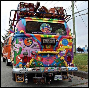 187347-Hippie-Van