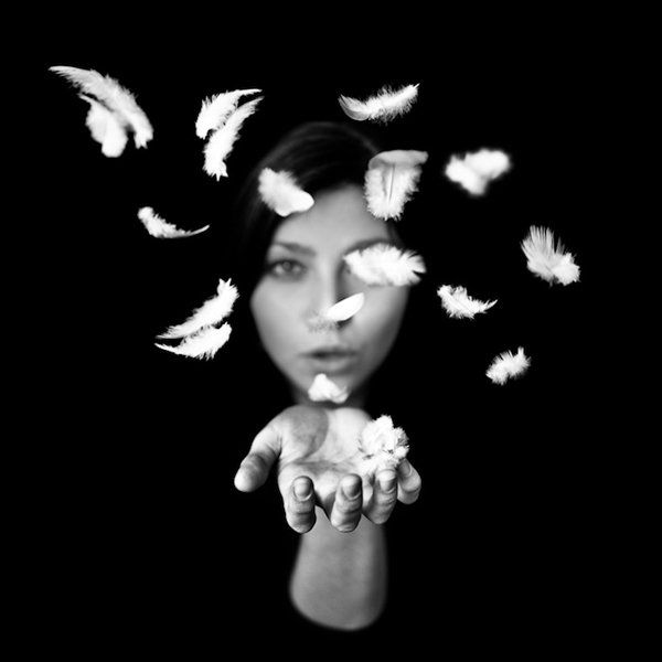 c05dd21f7577e815d2e2d4e12e7bee87--black-white-photography-monochrome-photography