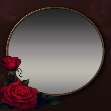 rose-4078393_1280