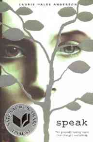 speak-laurie-halse-anderson-book-cover