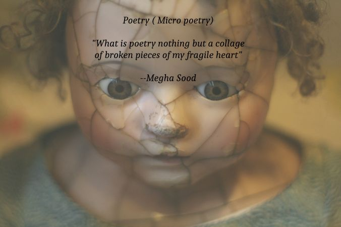 Poetry_MP
