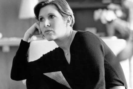 carrie-fisher-best-quote-00f563a2-8edc-4e4a-af5d-099b74683889.jpg