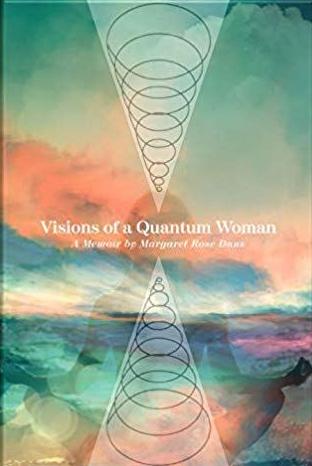 Quantum Woman