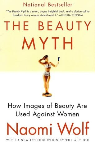 the_beauty_myth