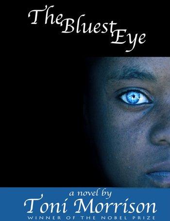 the_bluest_eye