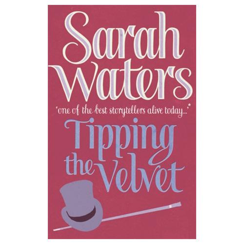 Tipping the Velvet 2