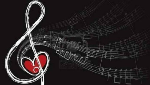 119351-Music-Gives