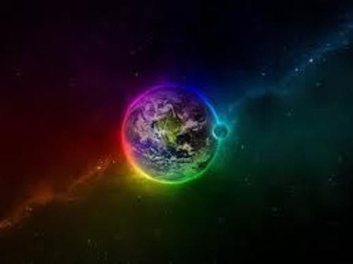 123323-Beauty-Mother-Earth
