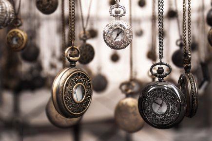 accessory-antique-assorted-859895