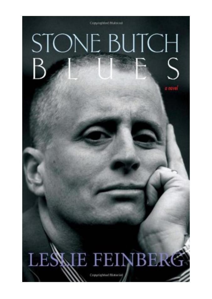 Stone Butch Blues.jpg