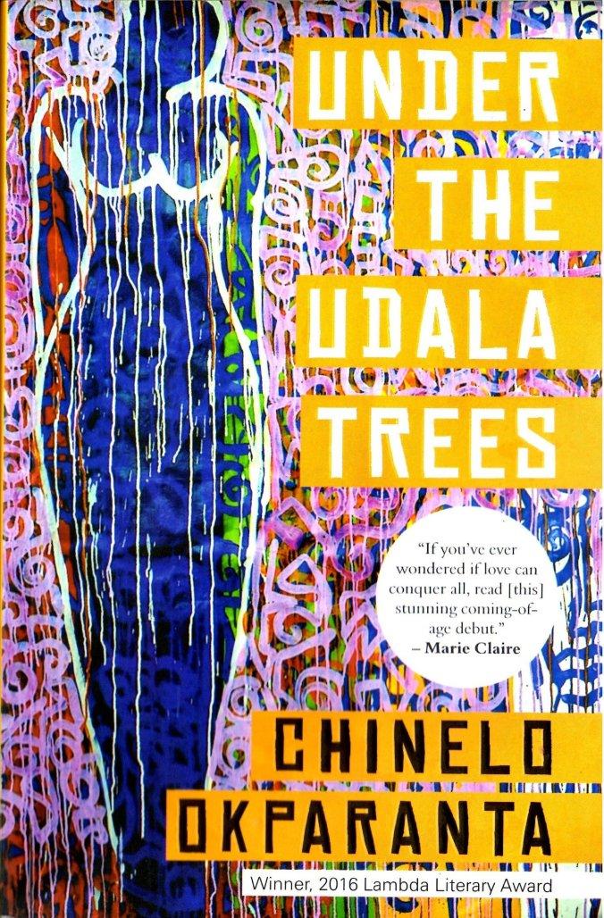 Under_The_Udala_Trees_2.jpg