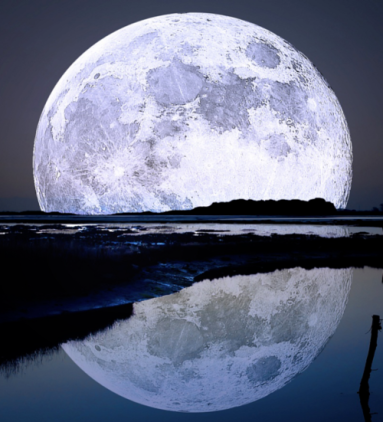 61239-Bright-Blue-Moon