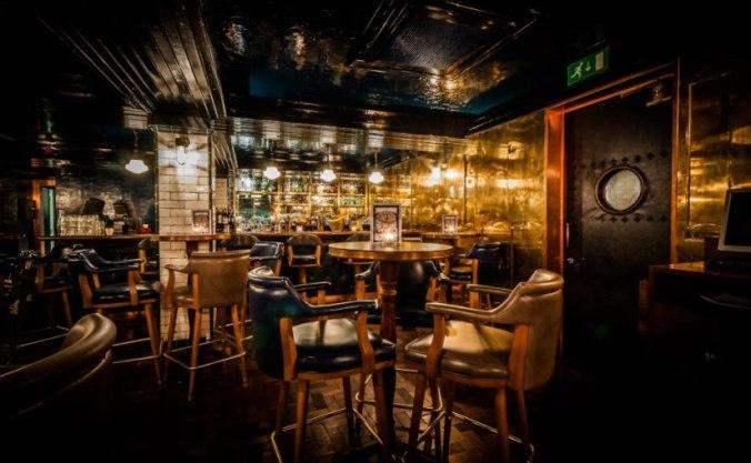 hawksmoor-spitalfields-basement-bar