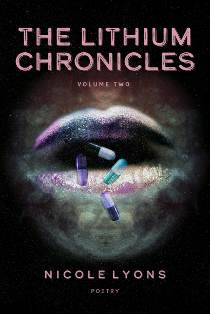 NICOLE LYONS - LITHIUM CHRONICLES VOLUME TWO png.png