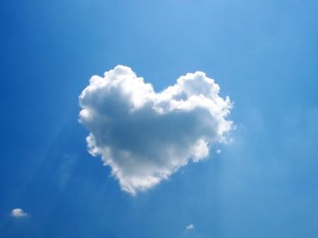 106485-Heart-Cloud