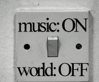 52368-Music