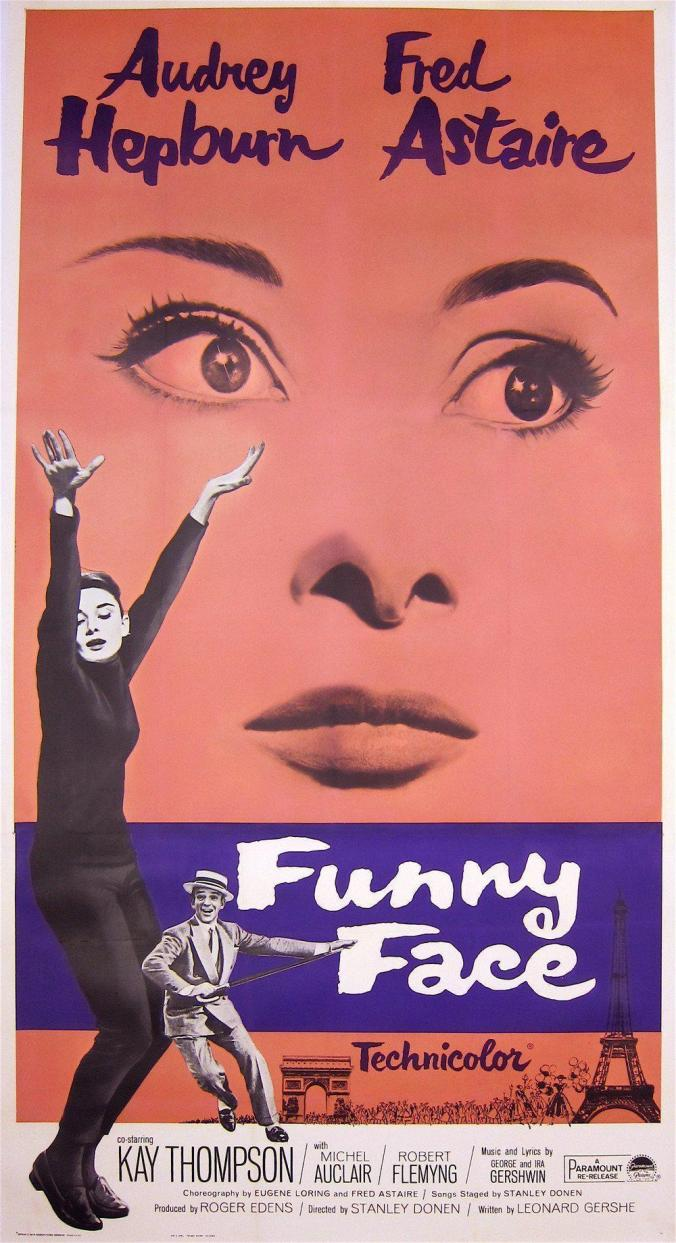 funny-face-vintage-movie-poster-original-3-sheet-41x81-3871