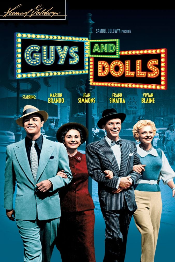 guys and dolls.jpg