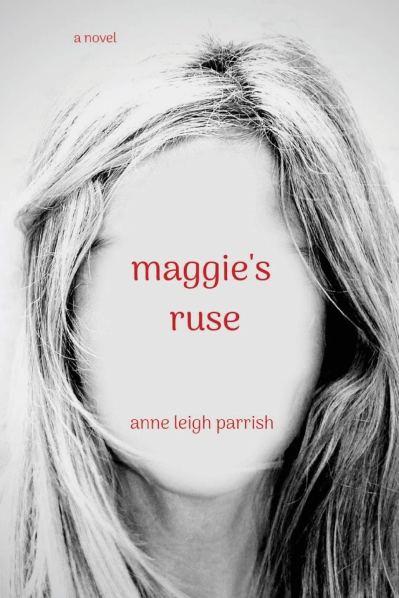 Maggies Ruse
