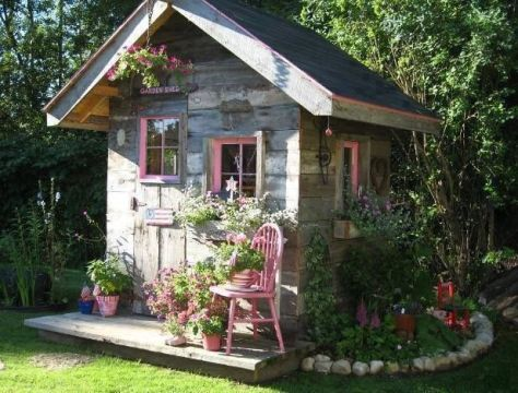 195303-Rustic-Garden-Shed