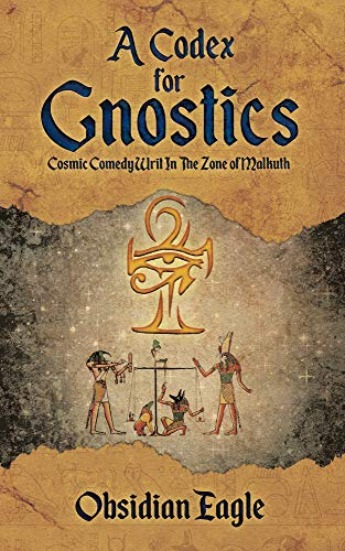 A Codex for Gnostics