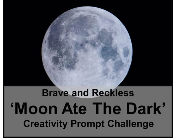 moon ate the dark 2