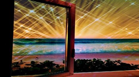 158767-Ocean-Window(1)
