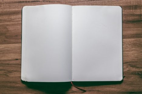 notebook-with-blank-pages-942872