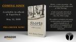 shorts-preorder-promo